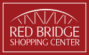 Red Bridge Shopping Center